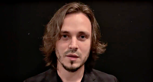 General Hospital Spoilers: Jonathan Jackson Opens Up About GH Role – Will Lucky Spencer Return?