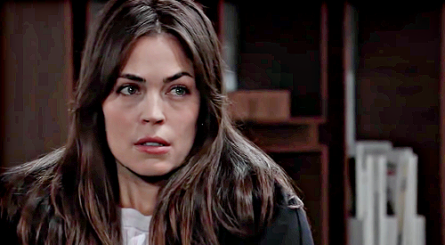 General Hospital Spoilers: Kelly Thiebaud Forced to Take 10-Day GH Break – Shares Frustrating COVID Test Result