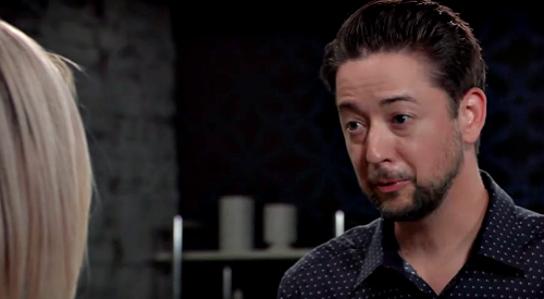 General Hospital Spoilers: Maxie & Spinelli Reunion Clues – Warm Wedding Moment Signals Fresh-Start Family?