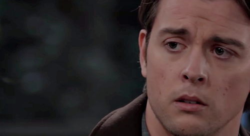 General Hospital Spoilers: Michael Loses In Love - Willow Reunites With Chase, Sasha Goes With Brando?