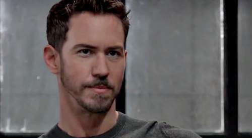 General Hospital Spoilers: Peter Kills Franco, Jason Gets the Blame – Murder Pact Complicates Deadly Outcome?