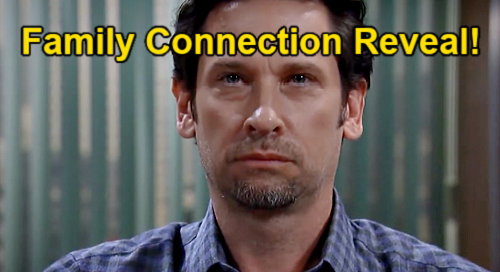 General Hospital Spoilers: Roger Howarth's New Character - Prominent Port Charles Family Connection Revealed