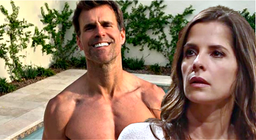 General Hospital Spoilers: Sam's New Romance with Cameron Mathison's Character - Fresh Love & Exciting Story?
