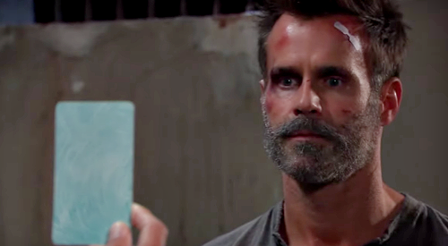 General Hospital Spoilers: Sam Faces Drew's Gun – Gets Through to Scout's Father, Breaks Programming Trance?