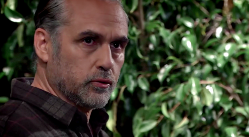 General Hospital Spoilers: Sonny Buys Charlie's Pub, Wants No Part of Mob – Sticks with Bartender Life After PC Return?