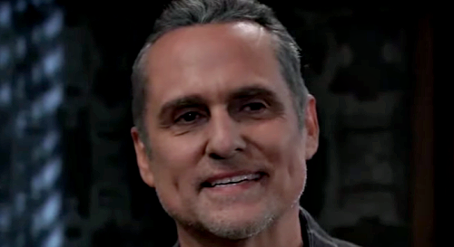 General Hospital Spoilers: Sonny Follows Nina to PC for Curtis' Nightclub Grand Opening – Back-from-Dead Surprise at The Savoy?