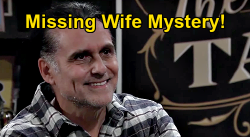 General Hospital Spoilers: Sonny Tackles Missing Wife Mystery – Will Wedding Ring & Watch Strengthen Fight for Memory Recovery?
