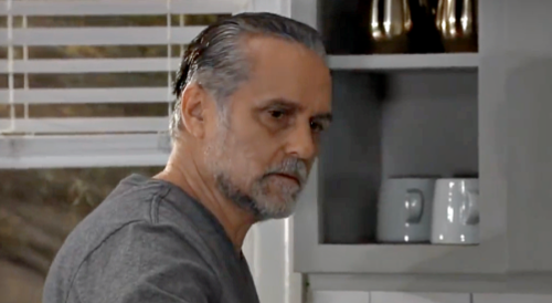 General Hospital Spoilers: Sonny's Guest Room Decision Bad Sign – Points to Carly Reconnection Trouble?
