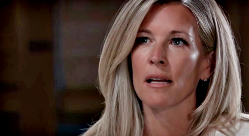 General Hospital Spoilers: Who's the Best Mom on GH – Fans Pick Top Port Charles Mother's Day Award