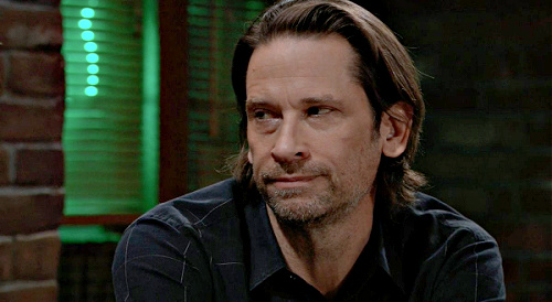 General Hospital Spoilers: Will Franco's Death Rock Port Charles? – Roger Howarth's Grim Exit Leaks