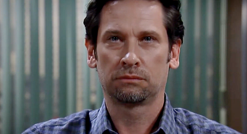 General Hospital Spoilers: Will Roger Howarth Return as Long-Lost Cassadine – New Character's Family Connections?