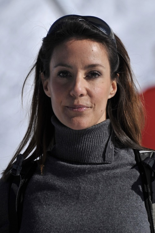 Kate Middleton Annoyed With Princess Marie of Denmark's Copycat Look?