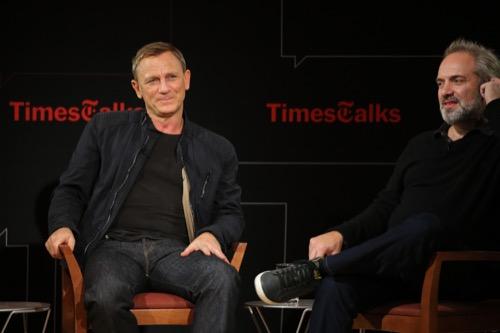 Daniel Craig Fighting To Save Marriage To Rachel Weisz As He Returns To James Bond