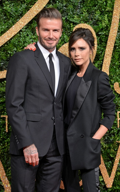 Victoria Beckham's Marriage To David Beckham Over: Is Divorce The Next Step?