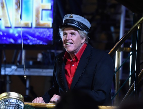 Celebrity Big Brother US Spoilers: Social Media Leak - Dennis Rodman, Gary Busey To Join CBBUS Cast?