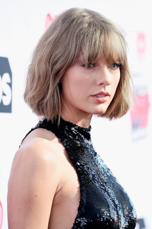 Dating Taylor Swift Can Get You Connections In Hollywood