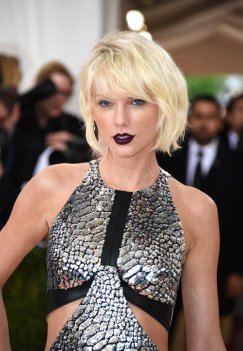 Taylor Swift Serves as Bridesmaid at Abigail Anderson's Wedding: Joe Alwyn Skips Out