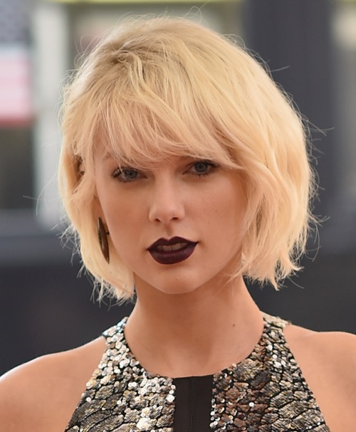 Taylor Swift's Sexual Assault Case Finally Goes Ahead