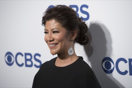 Celebrity Big Brother US Spoilers: Julie Chen Promises Actors and Athletes Cast For CBBUS