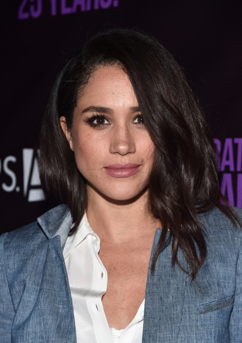 Meghan Markle Suits Exit: Meghan's Character Rachel Getting Fired In Season 7?