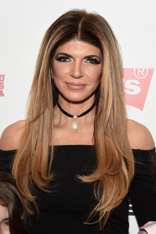 Will Teresa Giudice File For Divorce While Joe Giudice Still in Jail?
