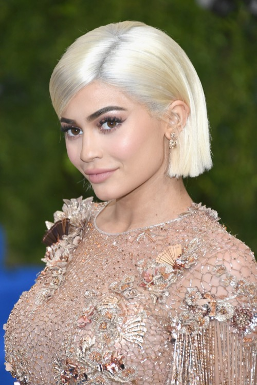 Kylie Jenner Is Pregnant: Did Travis Scott Find Out The News In June?