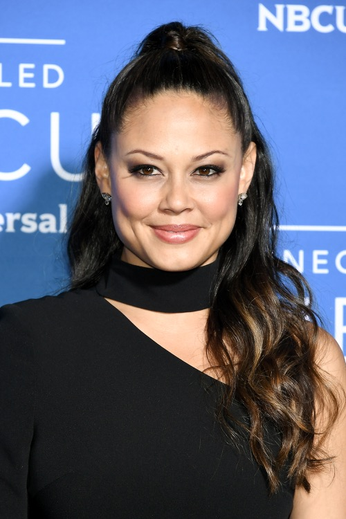 Dancing With The Stars Season 25 Spoilers: Nick and Vanessa Lachey Joining The Cast as First Couple?