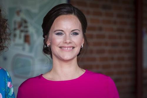 Princess Sofia Gives Birth: Kate Middleton Jealous Of Swedish Royal Baby Boom