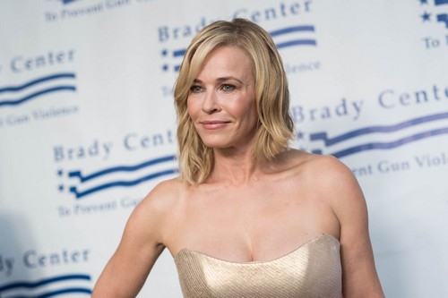 Chelsea Handler Parties With Jennifer Garner After Getting Dumped By Jennifer Aniston - Ben Affleck Worried?