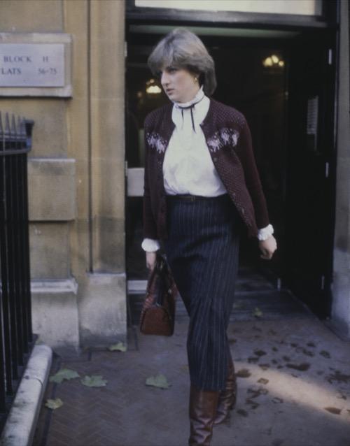 Princess Diana Still Ruins Camilla Parker-Bowles Chances of Becoming Queen
