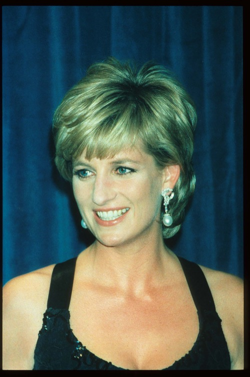 Princess Diana Shamed By Prince Charles After Trying to Seduce Him Back From Camilla Parker-Bowles