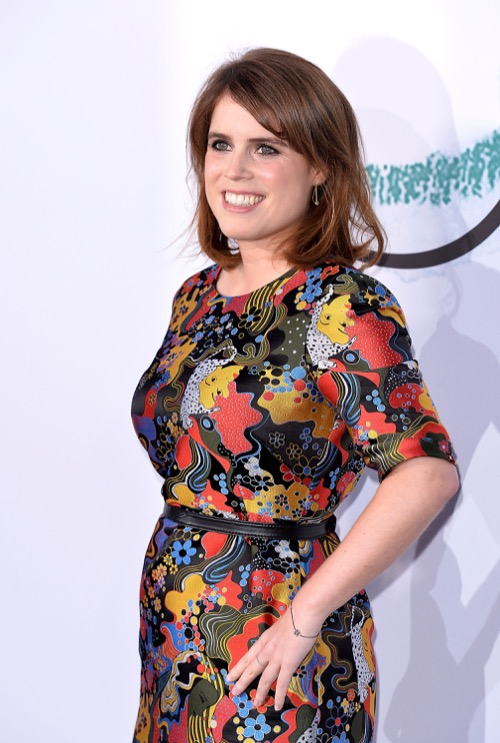 Princess Eugenie a Fan of The Crown: Loves Queen Elizabeth and Prince Philip Drama