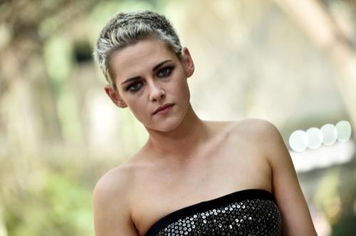 Robert Pattinson Broke Up With FKA Twigs Due To Kristen Stewart?