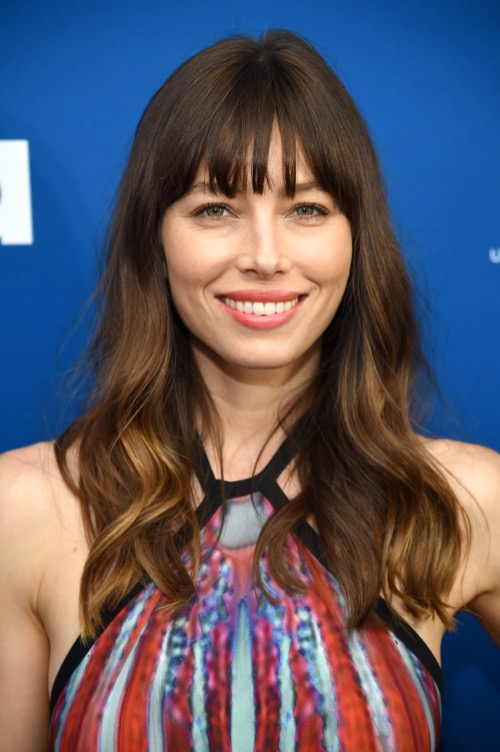 Jessica Biel and Au Fudge Partners Sued In Lawsuit: Accused of Withholding Tip Money From Employees