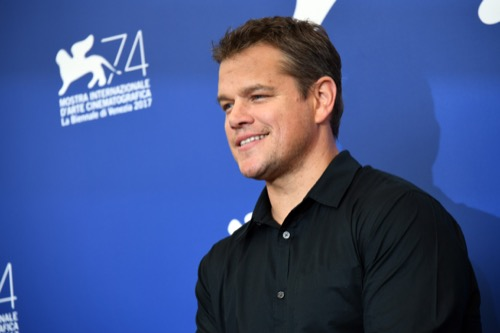 Jennifer Garner Furious: Matt Damon Approves of Ben Affleck's Girlfriend Lindsay Shookus