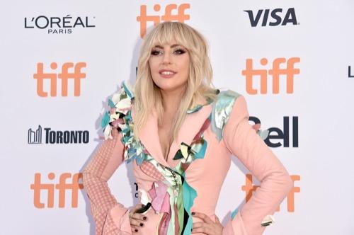 Lady Gaga's Fans Fear She Might Cancel Joanne World Tour