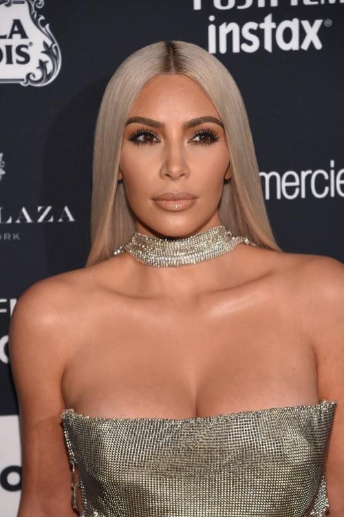 Kardashian Sisters Pregnancies
