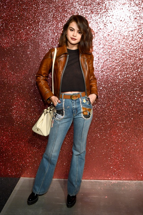 Selena Gomez Kidney Transplant: Thanks Pal Francia Raisa For Organ Donation