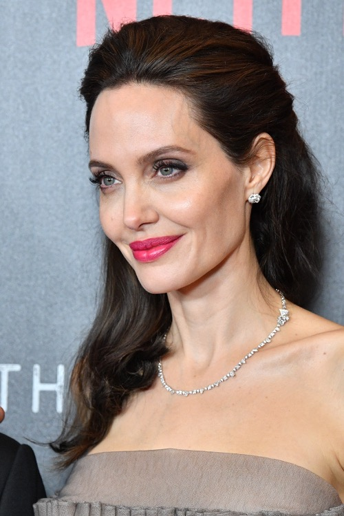 Angelina Jolie Officially Replaced: Alicia Vikander Debuts as New Lara Croft