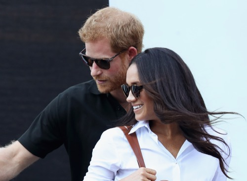 Meghan Markle's Future With Prince Harry Explained