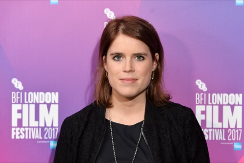 Princess Beatrice and Princess Eugenie Ignore Prince Harry, Meghan Markle Engagement Announcement
