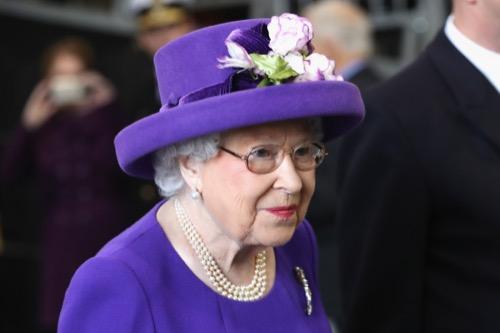 Prince Harry's fiancee Meghan Markle to spend Christmas with United Kingdom royals