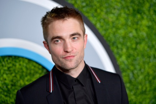 Robert Pattinson Using Emma Watson Romance To Get Over FKA Twigs?