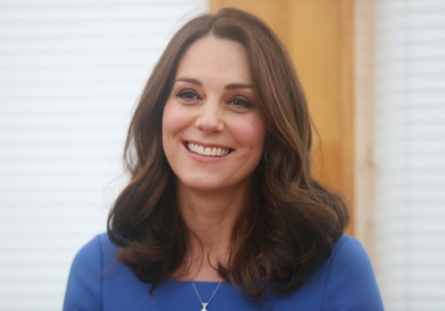 Queen Elizabeth Concerned: Kate Middleton Wants Home Birth For Third Child