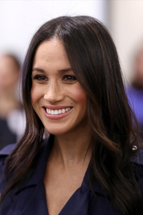 Meghan Markle's Royal Wardrobe: Already Spending More Money Than Kate Middleton