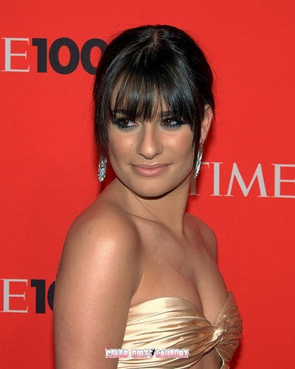 Glee Cast To Return For Fourth Season