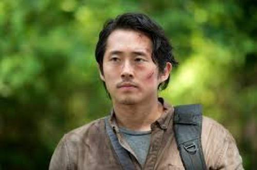 'The Walking Dead' Season 6 Spoilers – Is Glenn Alive - TWD Major Character Death FAKED?