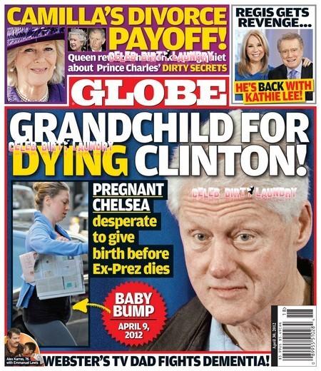 Globe-Magazine-Hilary-Hilton-Pregnant
