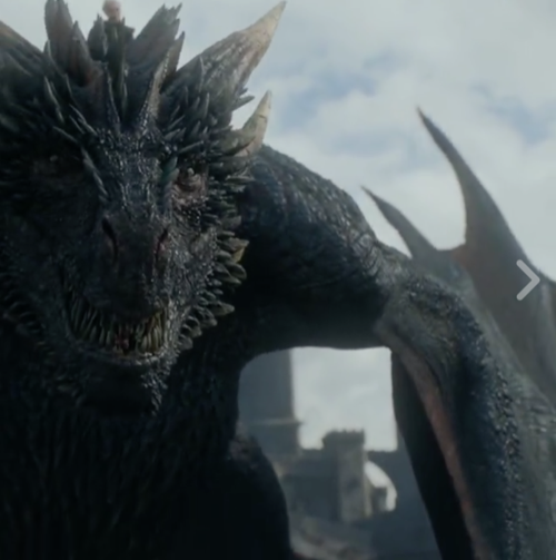 "Game of Thrones Recap 8/13/17: Season 7 Episode 5 ""Eastwatch"""