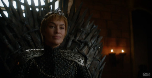 GoT-season-7-episode-2-cersei